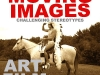 imagine-native-images