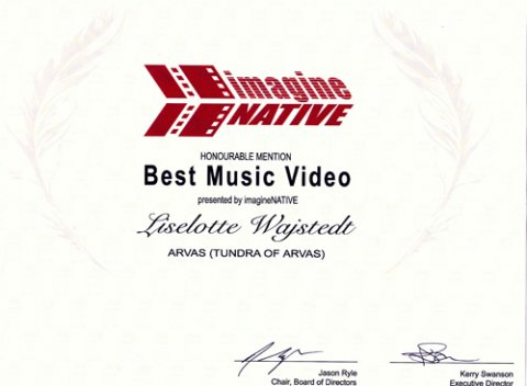 best-music-video