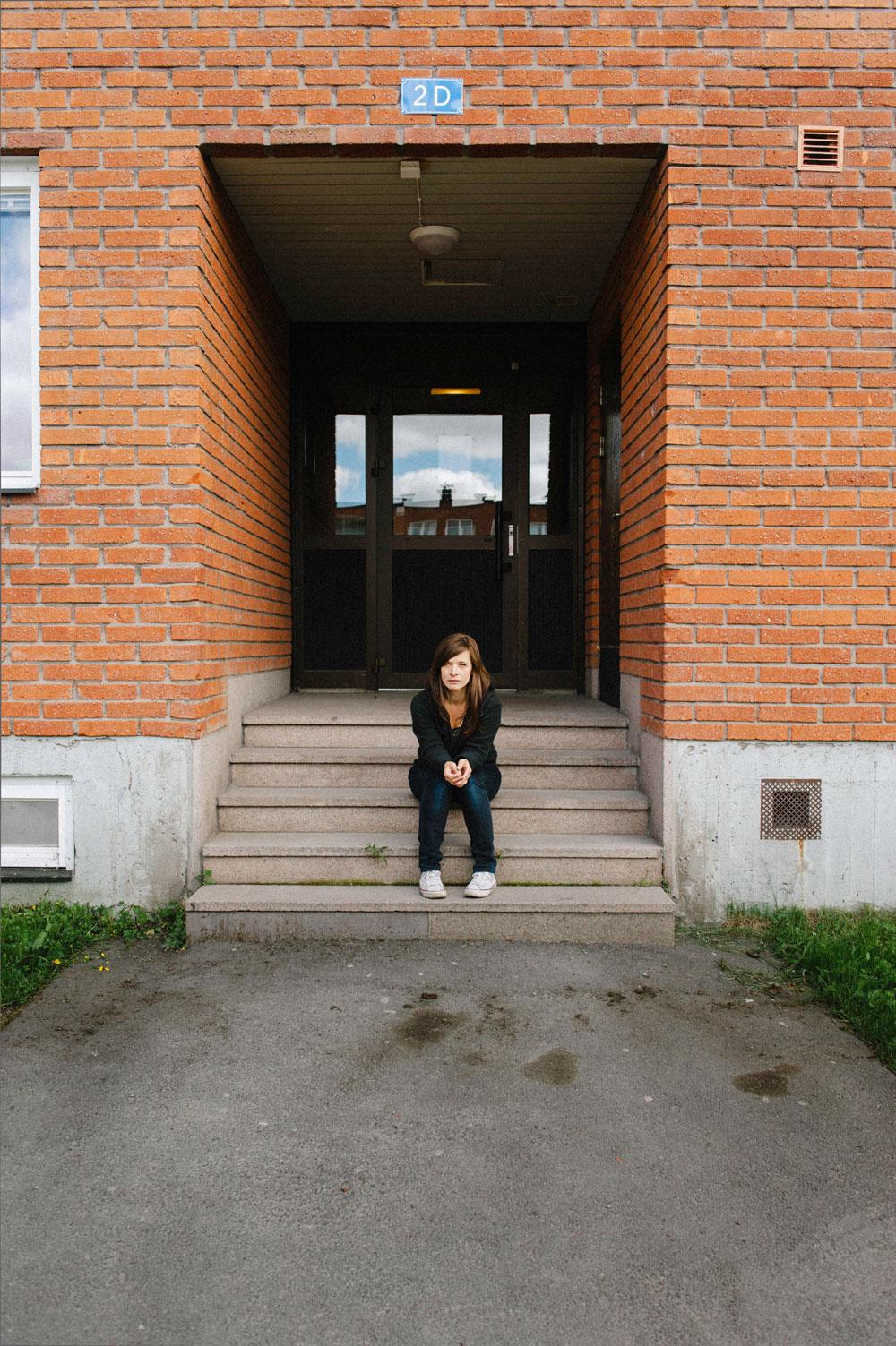 28062012_wajstedt-liselotte-press_dsc9168_hi-res_
