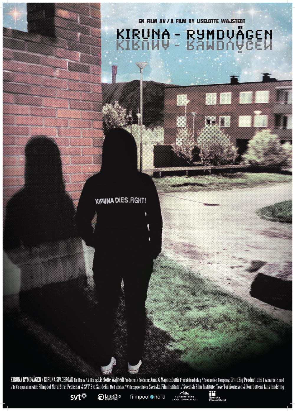 kiruna-rymdvagen-poster01