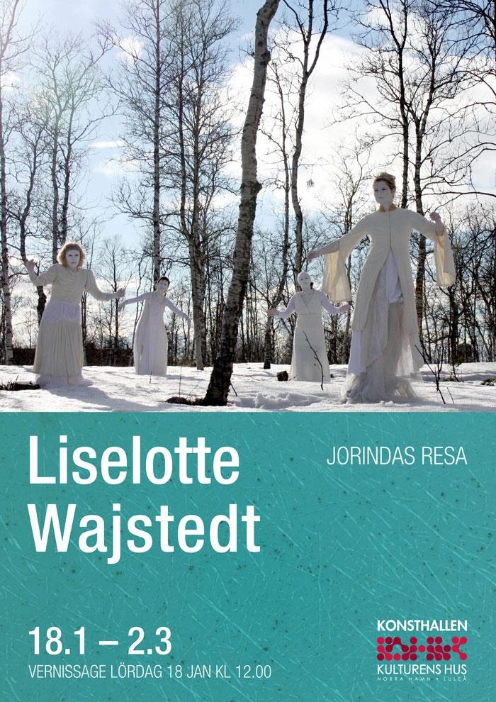 liselott-wajstedt-a3